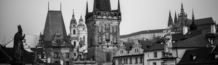 0_2016_Charakteristika stínové ekonomiky v ČR