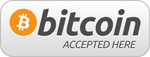 akceptujeme platbu bitcoiny