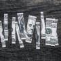0_Radikální řešení nerovnosti příjmů_migrace