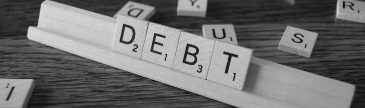 0/2015_Německé dluhy