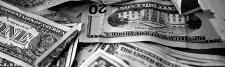 1_2016_O ctižádosti prognóz inflace