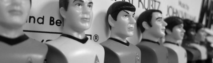 2_2016_Star Trek