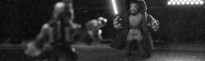 2_2016_Vládní dluhy, Obi-Wan