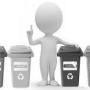odpady-1
