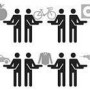 sharing-economy-2