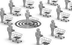 spotřebitel